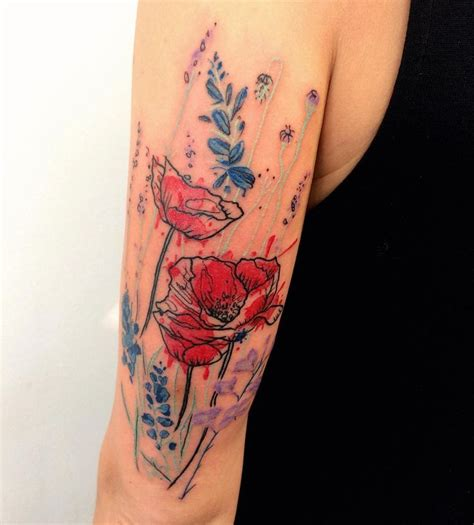 watercolor tattoos melbourne 71 best maturana images on custom