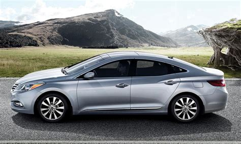 Hyundai Azera Specs by 2018 Hyundai Azera Specs And Price 2019 Car Review