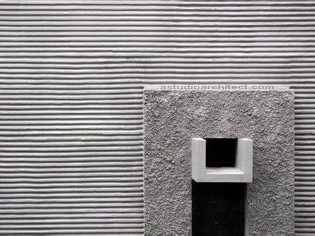 Batu Alam Sisir general article arsitektur rumah tinggal dan desain interior halaman 23