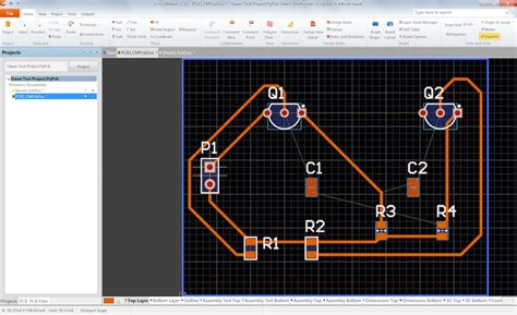 charming free circuit maker images electrical circuit