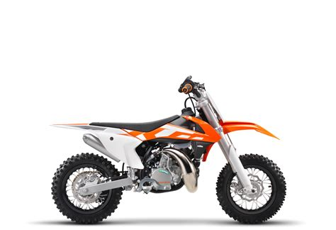 Ktm Ny Ktm 50 Sx Motorcycles For Sale In New York