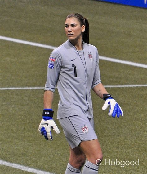 liebe tattoo ali krieger uswnt liebe tribute to ali krieger pitchside report