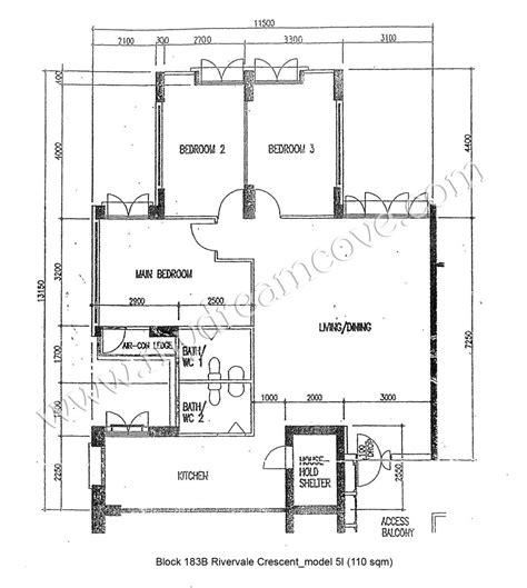 the rivervale condo floor plan photo the rivervale condo floor plan images the