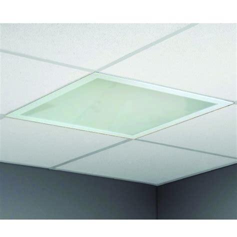 luminaire int 233 rieur plafond suspendu