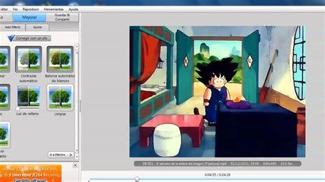 convertir imagenes html online convertir videos a full hd 1080p y mejorar calidad de