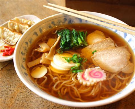 Mie Ramen 65 ridiculously delicious asian noodle dishes matador network