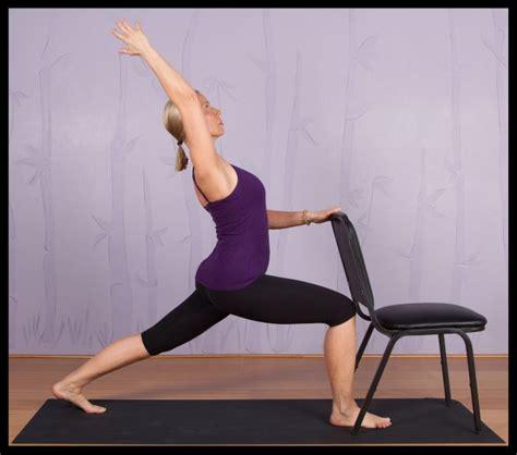 armchair yoga for seniors top chair yoga poses for seniors yoga poses chairs and yoga