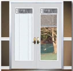 Blinds For Interior Doors 27 things you must about doors interior blinds