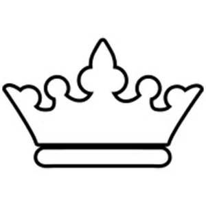 royal crown coloring pages bestsellerbookdb