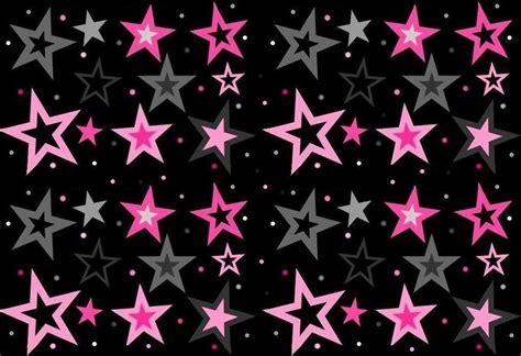 imagenes de emo brillantes im 225 genes de estrellas brillantes y coloridas para