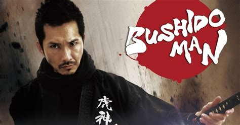 download subtitle indonesia film india mann download bushido man 2013 bluray 720p subtitle indonesia