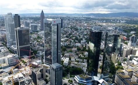 besten banken deutschlands die besten banken f 252 r privatanleger und firmenkunden das