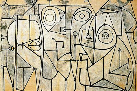 picasso paintings privately owned biography of pablo picasso widewalls