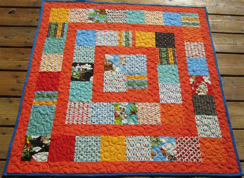 sue daurio s quilting adventures 8 quilts for 100 quilts