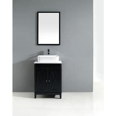 home decorators kaysen 24 inch vanity kaysen24vb