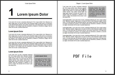 Resume Format Download Pdf Files by Sample Pdf File Jpg Images Frompo
