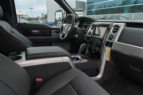 F150 Platinum Interior by 2013 F150 Platinum Interior Www Pixshark Images