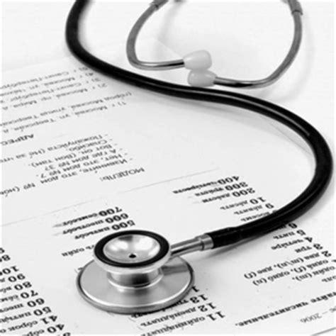 facoltà universitarie senza test d ingresso test d ammisione facolt 224 di medicina odontoiatria