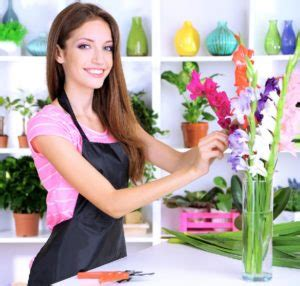 best florist near me check the best flower delivery services in your city