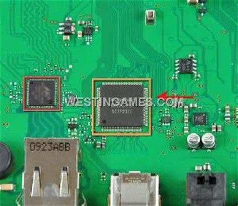 Ic Program Tv Panasonic Playstation 3 Ps3 Slim Hdmi Ic Chip Mn8647091 By Panasonic Westingames Traderscity