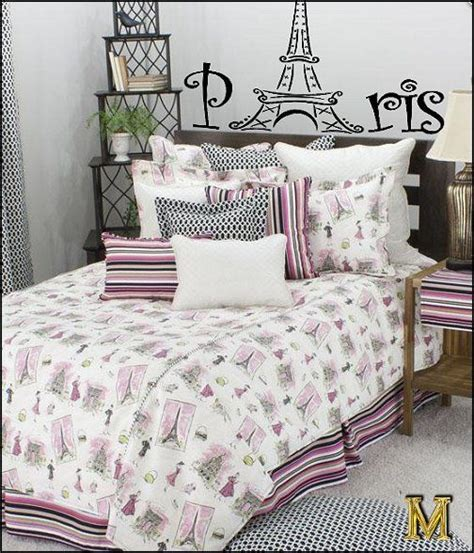 bedroom paris theme paris themed bedrooms for teenagers paintings for