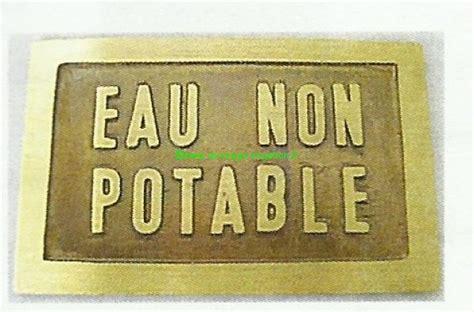 Ajouter Un Robinet Extérieur by Formidable Ajouter Un Robinet Exterieur 9 Robinet