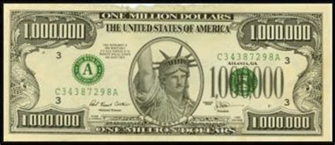 Who Makes The Paper For Us Currency - infographic of the day history of u s currency