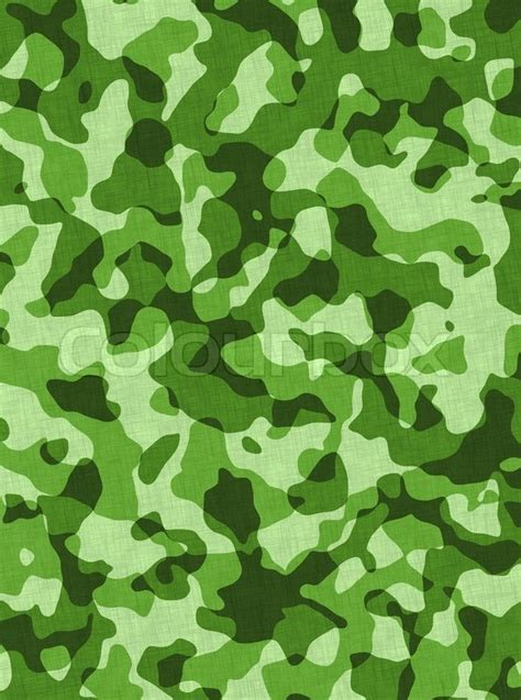 pattern you up seamless camouflage pattern close up for you stock photo