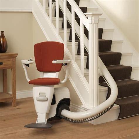 comment choisir fauteuil monte escalier cnri fr