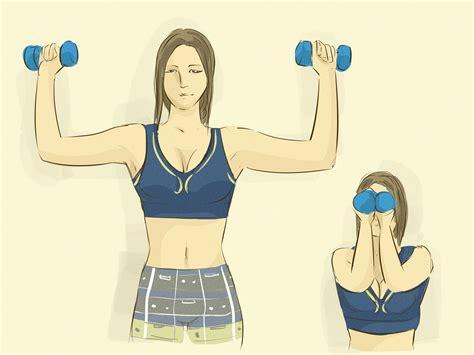 come si fa a rassodare il sedere come esercitarsi per avere seno e glutei pi 249 sodi