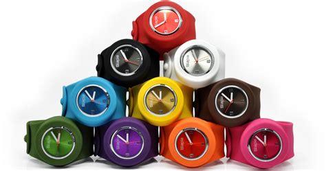 Jam Unik Murah Bisa Berubah 7 Warna Modist Clock Jam Digital 7 Warna jam tangan unik harga murah pena hidayah
