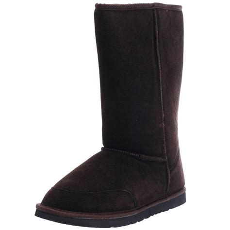best price on uggs boots best price on mens ugg boots