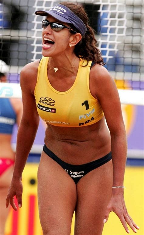 hot womens beach volleyball malfunctions beach volleyball girls 75 pics