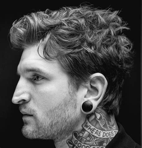 cheap haircuts denton man bun u2013 70 best man bun hairstyle and top knot cuts
