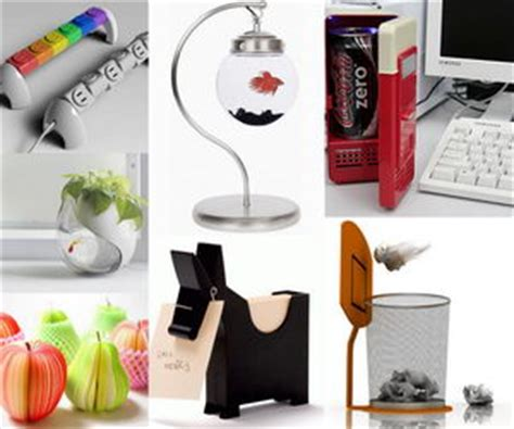Office Gift Ideas - 20 and creative office gift ideas hative
