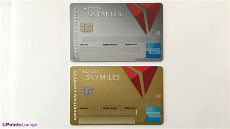 Delta Gift Card Amex Platinum - american express delta platinum credit card benefits best business cards