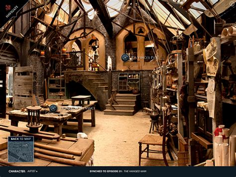 renaissance studios 95 photos u0026 leonardo da vinci workshop search buildings