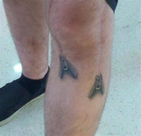tattoo behind knee healing surgery understand more about total knee replacement