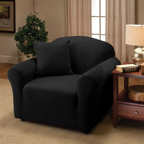 kashi home jersey chair slipcover reviews wayfair ca