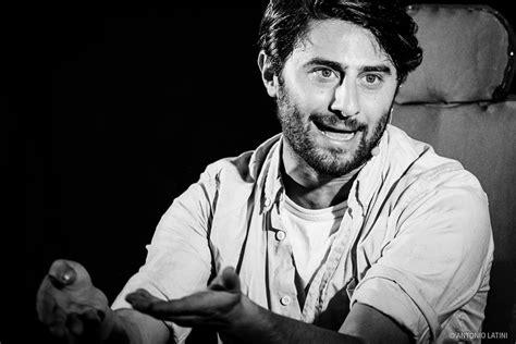 monologo comico testo infolle teatro studio uno spettacoli a roma evento