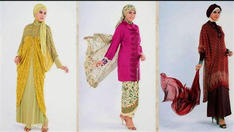 Koleksi Batik Danar Hadi Jakarta koleksi batik muslim danar hadi terbaru batik indonesia