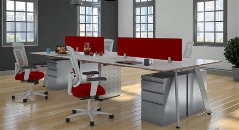 office furniture wholesale distributors hbc furniture distributors quality office furniture in seattle portland and the northwest