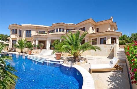 villen kaufen villa sol de mallorca kaufen villen in sol de mallorca