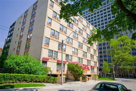 toronto appartment rentals oriole apartments toronto on walk score