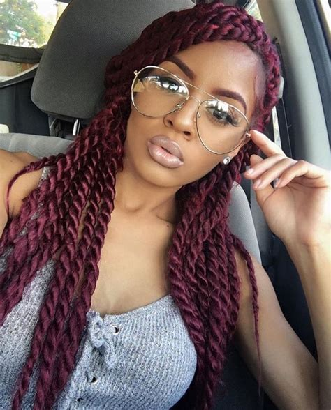 different types of senegalese twists 1000 ideas about senegalese twist styles on pinterest