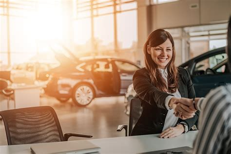 guaranteed auto financing with bad auto loans for bad credit with guaranteed approval