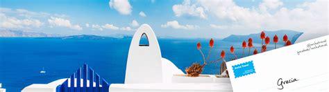 best tour cataloghi tour operator grecia viaggi e tour in grecia arch 233 travel