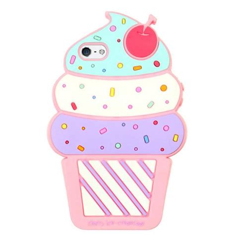 Icecream For Iphone 6 cone iphone velvetcaviar