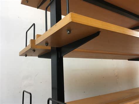etagere 200 cm etagere 200 cm 10 id 233 es de d 233 coration int 233 rieure