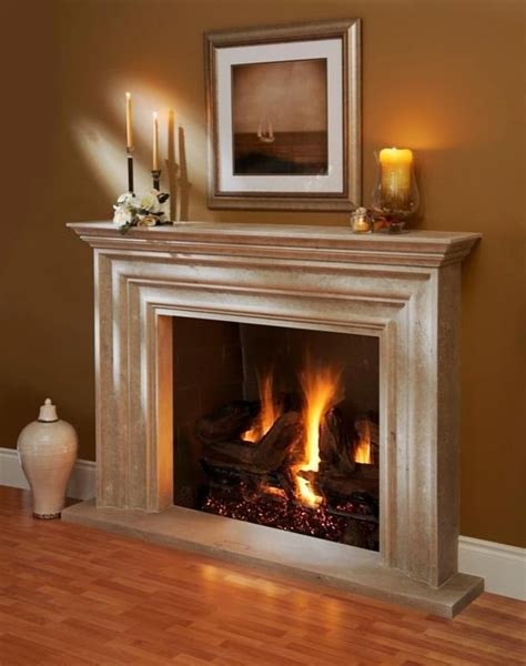 Canadian Fireplace Manufacturers by Terrific Fireplace Mantels Living Room